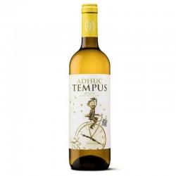 Vino blanco Verdejo...
