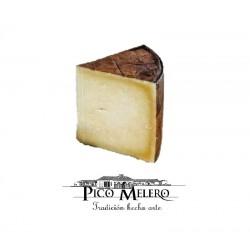 CUÑA octavo queso viejo...