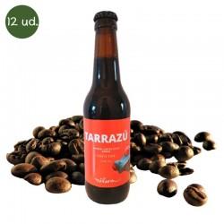 Cerveza 330ml Milana...