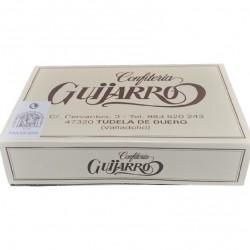 Pastas Cañellas Guijarro....