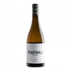 Blanco Pavina White 2020...
