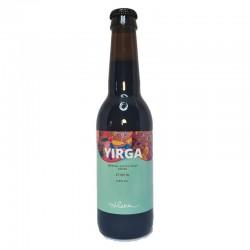 Cerveza artesana 330ml...