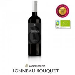 Tonneau Bouquet 2017...