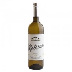 Matabuey 2020 75cl