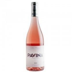 Rosado Pavina Rosé 2019...