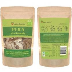 Snack fruta Bio Pera 30 g