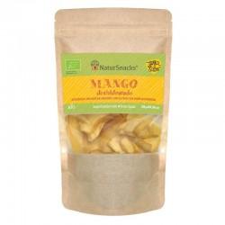 Snack fruta Bio Mango 28 g