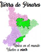 Alimentos de Tierra de Pinares - De Proximidad