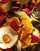 Aperitivos y snacks de Tierra de Pinares - De Proximidad
