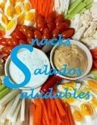 Innovadores aperitivos salados de Tierra de Pinares- DeProximidad