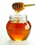 Miel cruda de Tierra de Pinares - De Proximidad