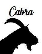 Queso de cabra 100%, de Tierra de Pinares - De Proximidad