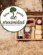 Packs de regalo de Tierra de Pinares - De Proximidad