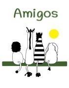 Cesta de regalo de Amigos de Tierra de Pinares - De Proximidad