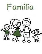 Cesta de regalo de Familia de Tierra de Pinares - De Proximidad