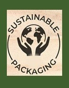 Envases y embalajes de Tierra de Pinares - De Proximidad