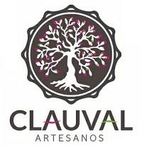 Clauval Artesanos
