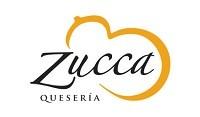 Quesería Zucca