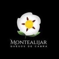 Montealijar