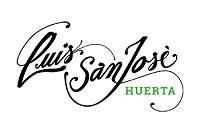 Huerta Luis San José