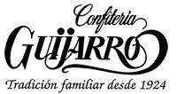 Confitería Guijarro