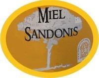 Sandonís
