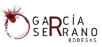 García Serrano